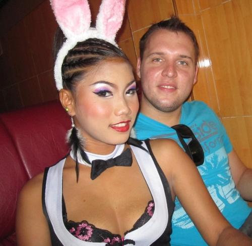 2-thailand-bunny_500