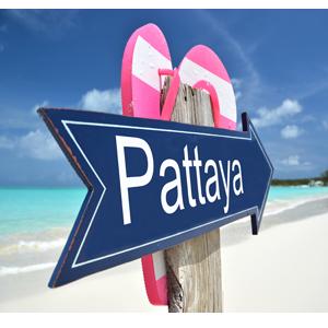 reise-seite-allgemein-pattaya